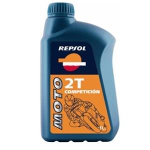 Repsol 2T REPSOL MOTO COMPETICIÓN 1L