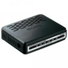 D-Link GO-SW-5E Cloud&GO 5-port 10/100 Desktop Switch