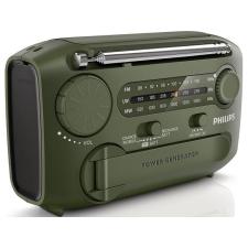 Philips AE1125/12 rádiós óra