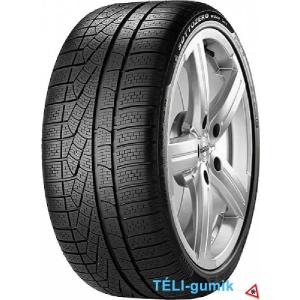 PIRELLI 225/45R18 SottoZero 2* XL RunFlat 95/V Pirelli téli személy gumiabroncs
