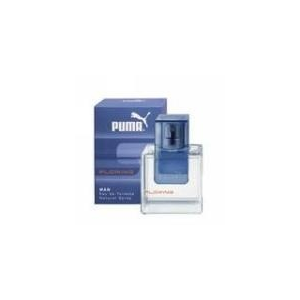 Puma Flowing EDT 50 ml
