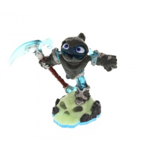 Activision Skylanders SWAP Force light Grim Creeper