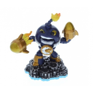 Activision Skylanders SWAP Force Single Countdown