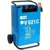 GÜDE Akkumulátortöltő V 621 C 85075