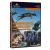 Manda - GYÖNGYVIRÁGTÓL LOMBHULLÁSIG - DVD -