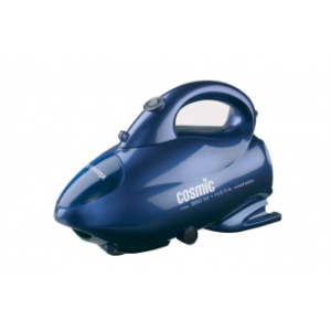Concept VP 1000