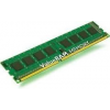Kingston DDR3 Kingston 1600MHz 4GB 1,35V
