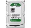 Western Digital 4TB 5400RPM 64MB SATA3 WD40EZRX merevlemez