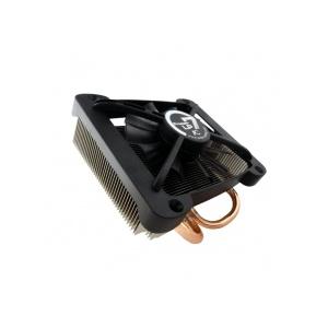 CPU COOLER CPU COOLER Arctic INTEL Freezer 7 LP