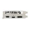 MSI VGA MSI PCIe AMD R7 250 2GB DDR3 - R7 250 2GD3 OC