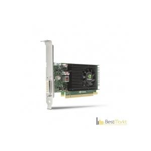 HP NVS 315 NVIDIA DDR3 1GB PCIe videokártya