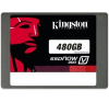 Kingston SSDNow V300 480GB SATA3 SV300S37A/480G merevlemez