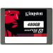 Kingston SSDNow V300 480GB SATA3 SV300S37A/480G