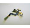 SONYERICSSON Z380 átvezető flex fólia kamerafoglalattal mobiltelefon kellék