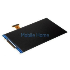 Samsung i8160 Galaxy Ace 2 lcd kijelző mobiltelefon előlap