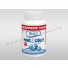 BioCo Bioco Porc-ízület tabletta 100x/db