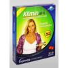 Klimin Klimin Slim kapszula 30x/db