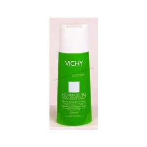 Vichy Vichy Normaderm pórusösszehúzó tonik 200ml