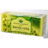 Herbária Hársfavirág filteres HERBÁRIA 25x1,5g/db
