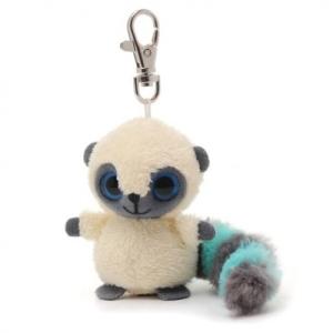 YooHoo Kék kulcstartó - 7 5 cm