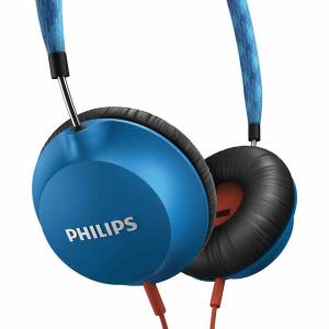Philips SHL5100