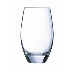""". Üdítős pohár, 35 cl, """"Mineral HB"""""""