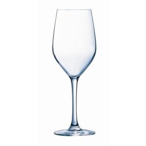 """. Fehérboros pohár, 35 cl, """"Mineral"""""""