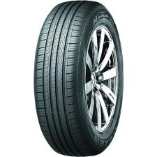Roadstone N-Blue ECO 225/60 R17 99V nyári gumiabroncs nyári gumiabroncs