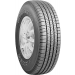 Roadstone Roadian-HT 265/65 R17 110S nyári gumiabroncs