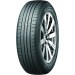Roadstone N-Blue ECO XL 225/55 R16 99V nyári gumiabroncs