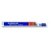 STAEDTLER Grafitbél, 2H, 0,5 mm, STAEDTLER Mars Micro (TS250052H)