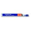 STAEDTLER Grafitbél, HB, 0,9 mm, STAEDTLER Mars Micro (TS25009HB)