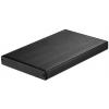 Kolink 2,5 HDSUB2U3 USB3.0 SATA Black