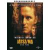 FILM - Játsz/Ma DVD