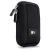 Case Logic QPB-301K fényképezőgép tok (fekete)