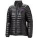 Marmot Wm's Quasar Női kabát, M, Fekete