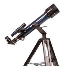Dörr Merkur 60 A Refractor csillagászati távcső távcső