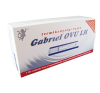 Gabriel Ovu LH termékenységi teszt 1db egyéb egészségügyi termék