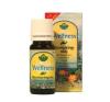 Herbária Wellness Rozmaringolaj 10 ml illóolaj