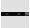 Sony PS4 Kamera videójáték kiegészítő