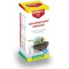 Dr. Herz Hidegen sajtolt mákolaj  - 50 ml
