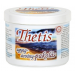 Thetis zeolitos, sós iszappakolás, 800 g