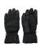 Ziener Garell Lot síkesztyű fekete 6,5