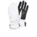 Ziener Kaja AS Lot síkesztyű fehér 7,5