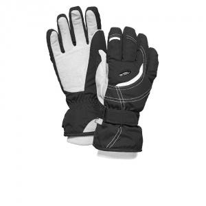 Ziener Krakau GTX síkesztyű fekete 7,5