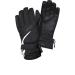 Ziener Kuess GTX síkesztyű fekete 7