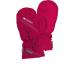 Ziener Ziener Lorbassy Mitten Lot síkesztyű pink 5,5