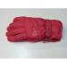 Ziener Kelia síkesztyű rózsaszín 7