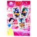 Trefl Disney hercegnők: Fekete Péter kártyajáték