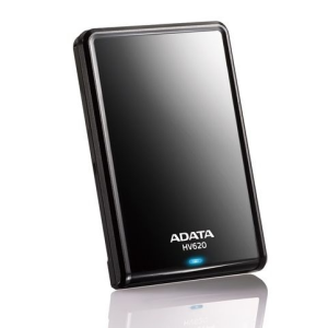 ADATA HV620 500GB USB3.0 AHV620-500GU3-C